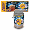 Picnic Time NBA - Mega Can Cooler Los Angeles Lakers