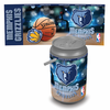 Picnic Time NBA - Mega Can Cooler Memphis Grizzlies