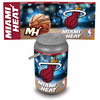 Picnic Time NBA - Mega Can Cooler Miami Heat