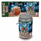 Picnic Time NBA - Mega Can Cooler Milwaukee Bucks
