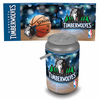 Picnic Time NBA - Mega Can Cooler Minnesota Timberwolves