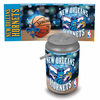 Picnic Time NBA - Mega Can Cooler New Orleans Hornets