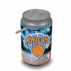 Picnic Time NBA - Mega Can Cooler New York Knicks