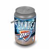 Picnic Time NBA - Mega Can Cooler Oklahoma City Thunder