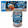 Picnic Time NBA - Mega Can Cooler Orlando Magic