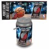 Picnic Time NBA - Mega Can Cooler Portland Trailblazers