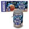Picnic Time NBA - Mega Can Cooler Sacramento Kings
