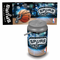 Picnic Time NBA - Mega Can Cooler San Antonio Spurs