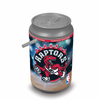 Picnic Time NBA - Mega Can Cooler Toronto Raptors