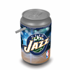 Picnic Time NBA - Mega Can Cooler Utah Jazz
