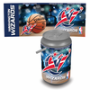 Picnic Time NBA - Mega Can Cooler Washington Wizards