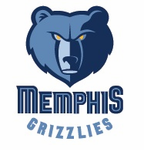 Picnic Time   NBA  Memphis Grizzlies