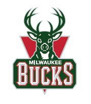 Picnic Time  NBA Milwaukee Bucks