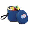 Picnic Time NBA - Navy Blue Bongo Cooler Los Angeles Clippers