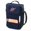 Picnic Time NBA - Navy Blue Duet Washington Wizards