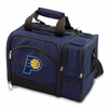 Picnic Time NBA - Navy Blue Malibu Indiana Pacers
