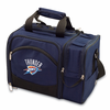 Picnic Time NBA - Navy Blue Malibu Oklahoma City Thunder