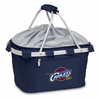 Picnic Time NBA - Navy Blue Metro Basket Cleveland Cavaliers