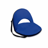 Picnic Time NBA - Navy Blue Oniva Seat Philadelphia 76ers