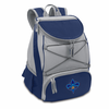 Picnic Time NBA - Navy Blue PTX Backpack Cooler New Orleans Hornets