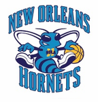 Picnic Time   NBA  New Orleans Hornets