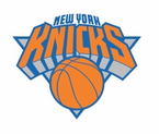 Picnic Time   NBA  New York Knicks