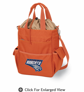 Picnic Time NBA - Orange Activo Charlotte Bobcats