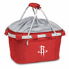 Picnic Time NBA - Red Metro Basket Houston Rockets