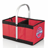 Picnic Time NBA - Red Urban Basket Detroit Pistons