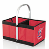 Picnic Time NBA - Red Urban Basket Washington Wizards