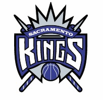 Picnic Time  NBA Sacramento Kings