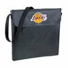 Picnic Time NBA - X-Grill Los Angeles Lakers