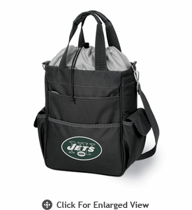 Picnic Time NFL - Activo New York Jets