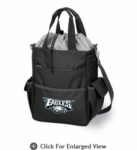Picnic Time NFL - Activo Philadelphia Eagles