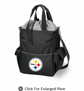 Picnic Time NFL - Activo Pittsburgh Steelers