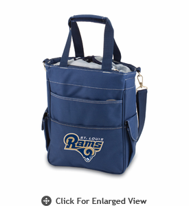 Picnic Time NFL - Activo St. Louis Rams