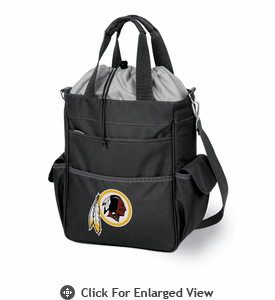 Picnic Time NFL - Activo Washington Redskins