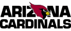 Picnic Time  NFL  Arizona Cardinals