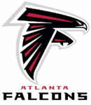 Picnic Time  NFL  Atlanta Falcons