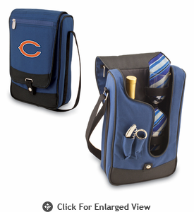 Picnic Time NFL - Barossa Chicago Bears
