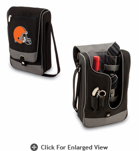 Picnic Time NFL - Barossa Cleveland Browns