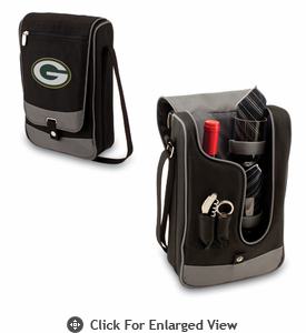 Picnic Time NFL - Barossa Green Bay Packers