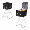 Picnic Time NFL - Black Party Cube Tampa Bay Buccaneers
