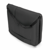 Picnic Time NFL - Black Reflex Travel Couch Cleveland Browns