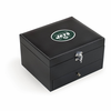 Picnic Time NFL - Cabernet New York Jets