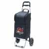 Picnic Time NFL - Cart Cooler Black Tampa Bay Buccaneers