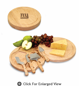 Picnic Time NFL - Circo New York Giants