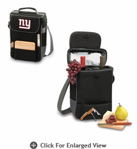 Picnic Time NFL - Duet New York Giants