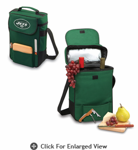Picnic Time NFL - Duet New York Jets