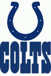 Picnic Time  NFL  Indianapolis Colts